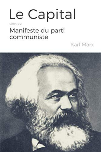 Le classique politique