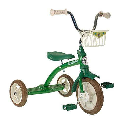 Italtrike 7111Cla 996182–Triciclo