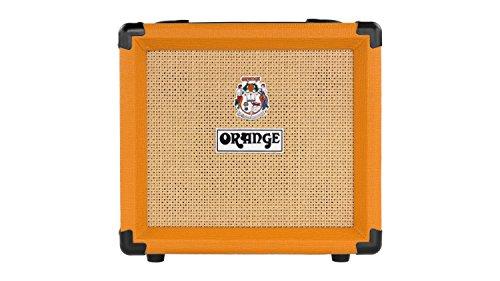 CRUSH12-12-Watt Guitar Amp Combo