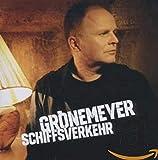 Schiffsverkehr von Herbert Grönemeyer