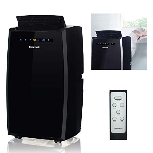 Top 10 best selling list for portable air conditioner cooling area
