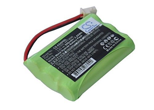 800mAh Battery Replacement for IBM AS400 i5 44L0308 44L0305 IBM900FADS BAT1200A IBM-900FADS 3N-250AAA 44L0302 BAT1300A 21H5072 21H8979 34L5388 3N-250AAA 44L0302 44L0305 44L0308