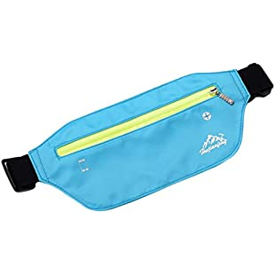 ❥Tefamore Outdoor Sport Neutral Pure Color Totes New Water Repellent Nylon Messenger Bag Chest Bag:Greatestmixtapes