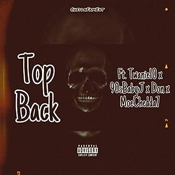 Top Back