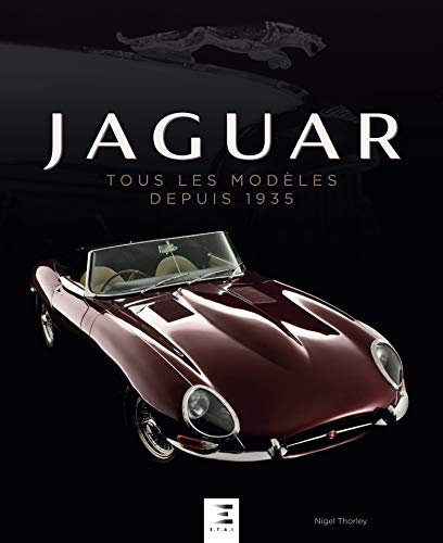 fan de jaguar