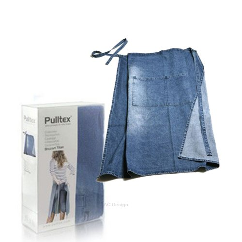 Pulltex 107-794-00, Transparent, REGOULAR