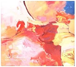 Best nujabes 2nd collection Reviews