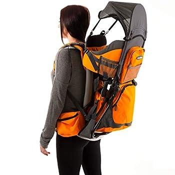 Best snugli hiking backpack Reviews