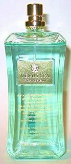 ◆テスター品【VENUS SPA】グリーンローズの香り◆ヴィーナススパ プレミアムボディミスト ガーデンマリアージュ85ml◆