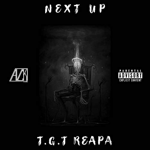 Next Up [Explicit]