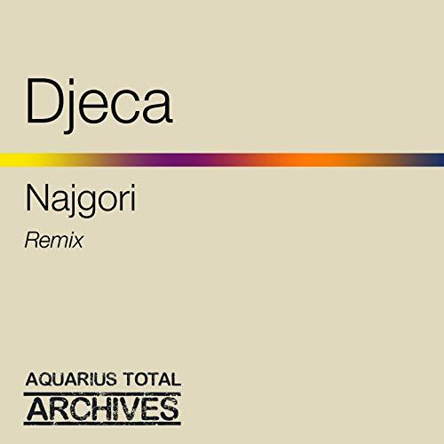 Najgori (Pop up pirates strechattela dub)