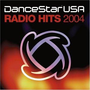 Dancestar Usa:Radio Hits 2004