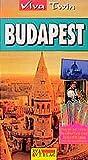 Viva Twin, Budapest - Rob Stuart