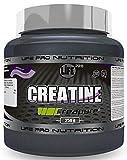 Life Pro Creatine Creapure 250g | Suplemento de Creatina en