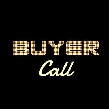 Buyer Call