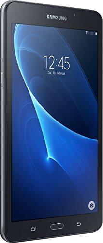 Samsung Galaxy Tab A 7.0 2016 (T280) - 2