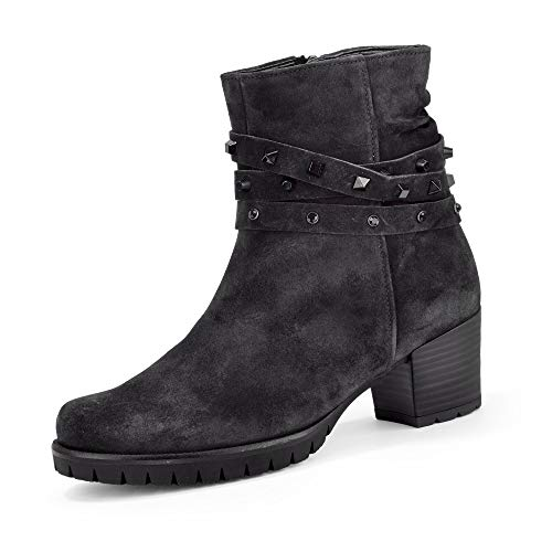 Gabor Damen Stiefelette 4,5 UK