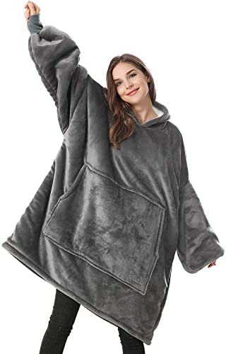 Up to 40% off Venustas Wearable Blankets