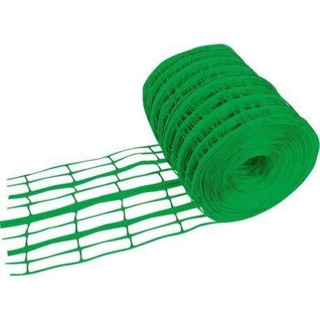 Grillage avertisseur Vert - 100ML