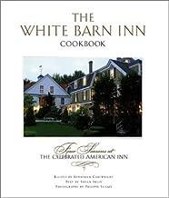 Best american range cuisine series Reviews