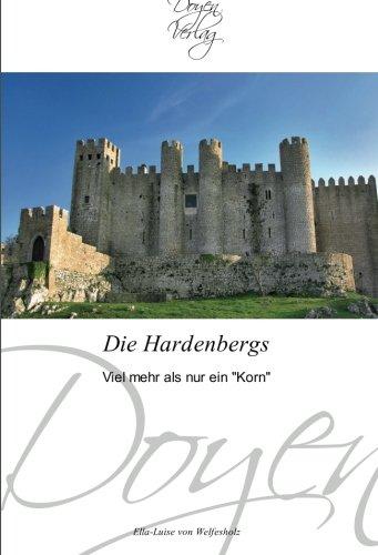 Die Hardenbergs: Viel mehr als nur ein