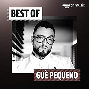 Best of Guè Pequeno