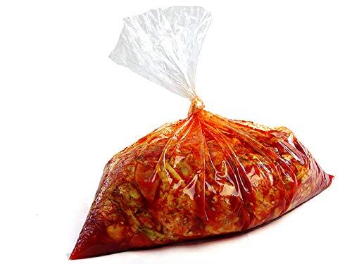 キャベツキムチ1kg 業務用サイズ(きゃべつキムチ)北海道の名店 トトリフーズ(辛口タイプ)韓国伝統の味 防腐剤不使用国内産キャベツ使用