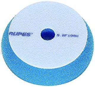 rupes sanding pads