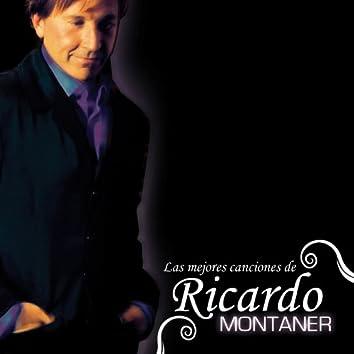Las Mejores Canciones De Ricardo Montaner