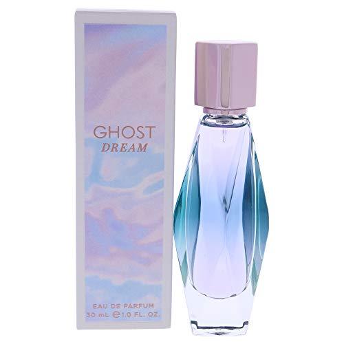 Ghost Dream Eau de Parfum Spray, 30 ml