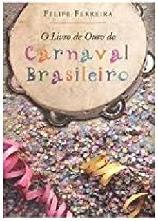 Livro de Ouro do Carnaval Brasileiro