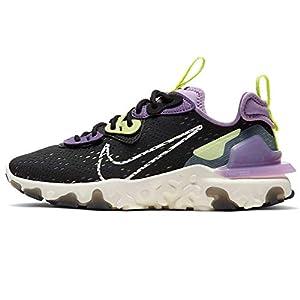 Nike Women's Race Running Shoe, EU