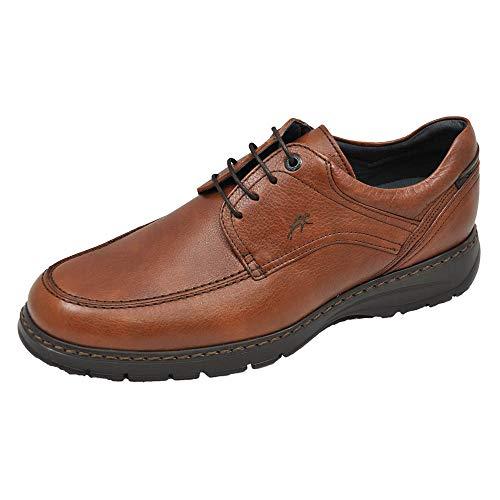 Fluchos | Zapato de Hombre | CRONO 9142 Salvate Libano...