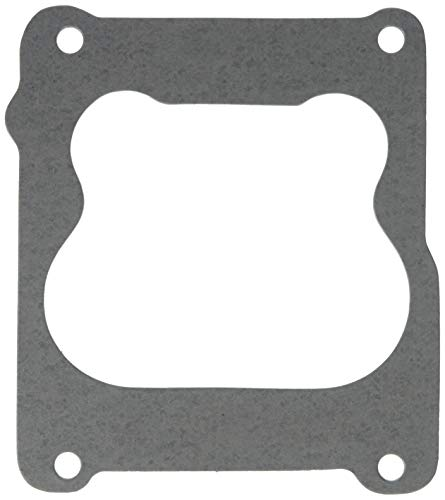 Holley Spread Bore (Carb Base) - SCE Gaskets 3584