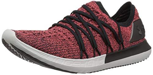 Under Armour UA W Speedform Slingshot 2, Zapatillas de Entrenamiento para Mujer