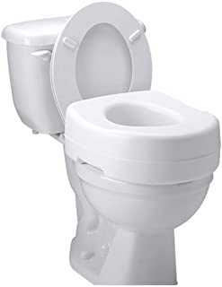 Best disability toilet seats Reviews