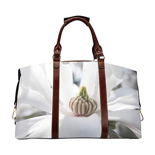 Handtaschen-Beutel-Blüten-Blüten-Frühl...