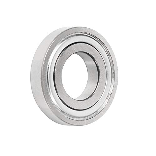 FAG 6232-M DEEP GROOVE BALL BEARING