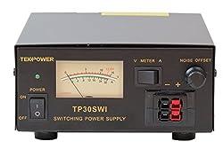 Best Power Supply 2020.10 Best Power Supply For Ham Radio Cb Radio In 2020