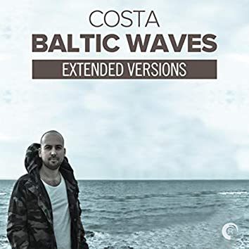 Baltic Waves (Extended Versions)