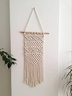 Best cool things to hang on the wall Reviews