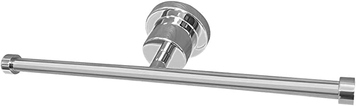 Kingston Brass BAH8218C Concord Dual Toilet Paper Holder, Polished Chrome