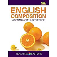 Teaching Systems: Organization & Structure [DVD] [Import]
