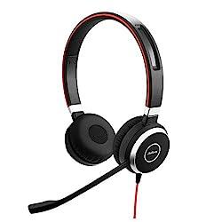 Suppression passive du bruit pour une concentration idéale : Permet d'éliminer les bruits de haute fréquence telles que les voix humaines pour une meilleure collaboration au travail et une meilleure écoute dans n'importe quel environnement Soyez plus...