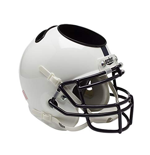 NCAA Penn State Nittany Lions Helmet Desk Caddy