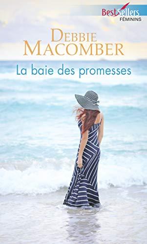 Cedar cove - Tome 1 : La baie des promesses de Debbie Macomber 417QM8IbxWL
