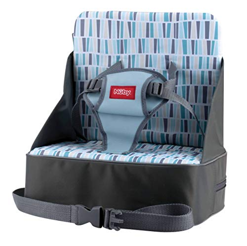 Nuby -   Booster seat
