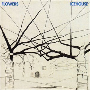 Icehouse by Flowers (2002-08-27)