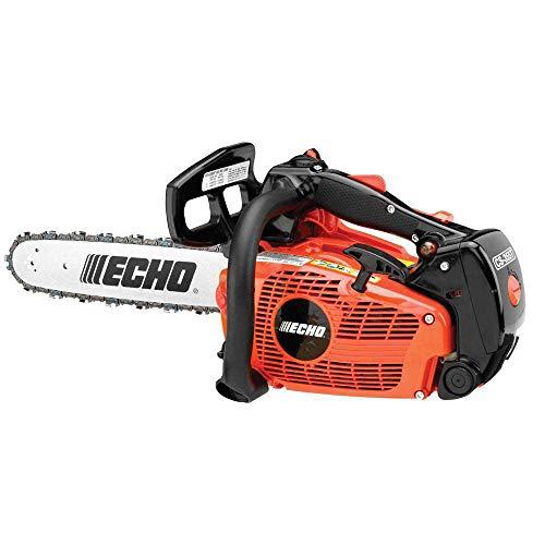 Echo CS-355T Top Handle 16' Chain Saw Orange/Black