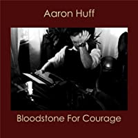 Bloodstone for Courage